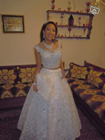 Rencontre mariage tunisienne france