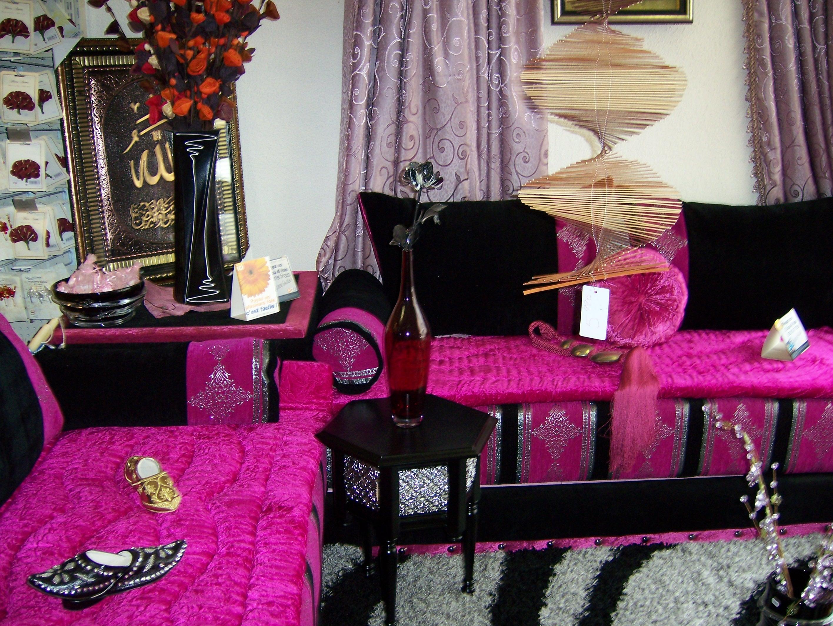 salon marocain moderne lille solutions pour la - Salon Marocain Moderne Lille