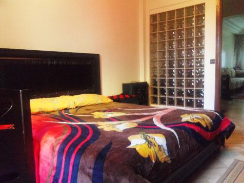 appartement duplex hay tissir casablanca maroc. Black Bedroom Furniture Sets. Home Design Ideas